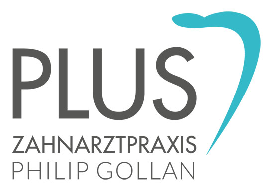 Zahnarzt Philip Gollan
